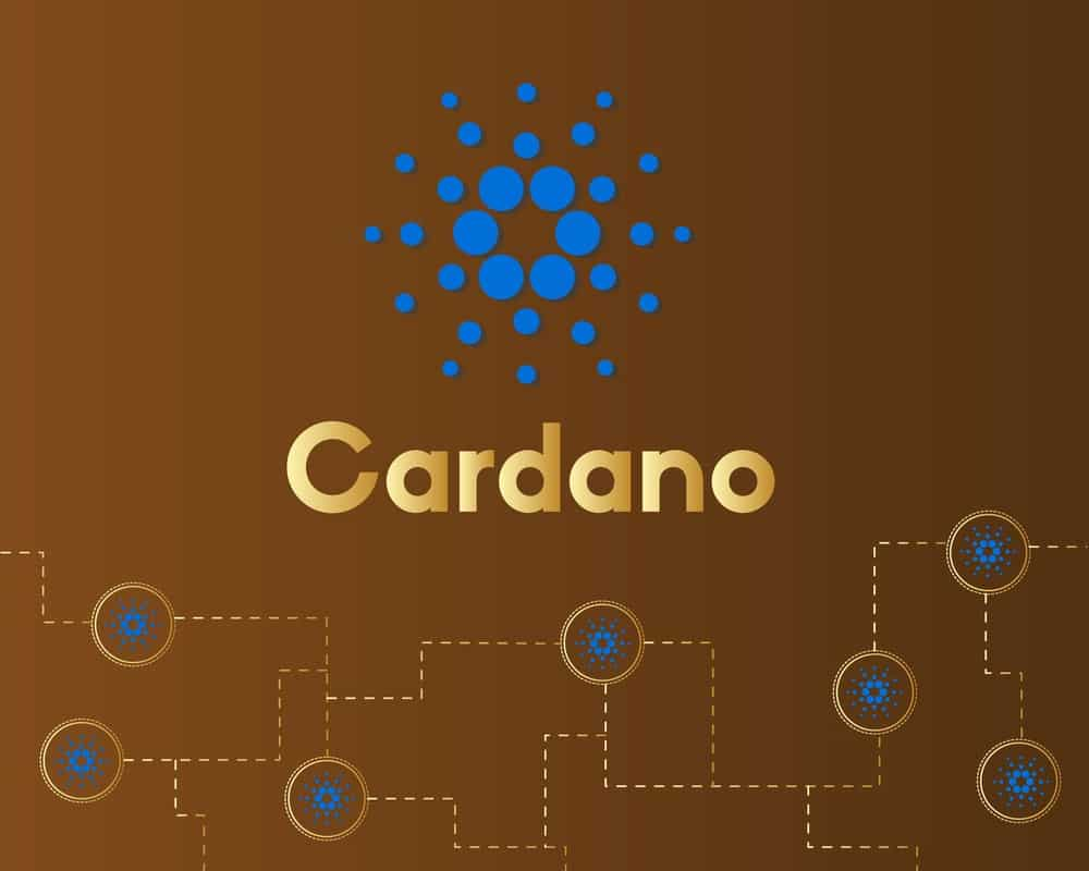 Cardano Price Analysis Mar.27: ADA Encountered Major Resistance Following 60% Monthly Rally