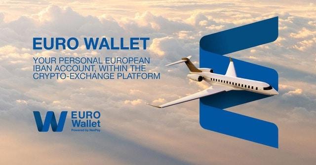 eurowallet