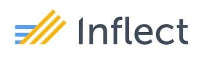inflect logo