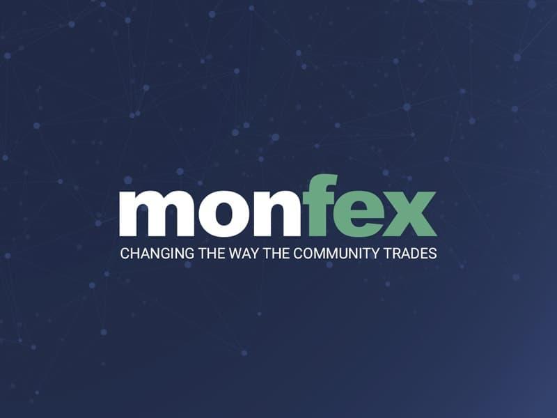 monefx-min