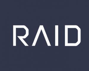 raid_logo