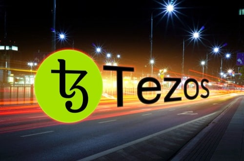 Coinbase Custody To Announce Tezos Staking: XTZ Price Surges Another 12%