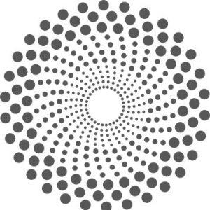 EVAIO Logo