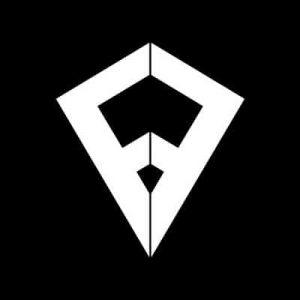FACpower logo