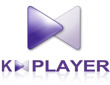 knp player