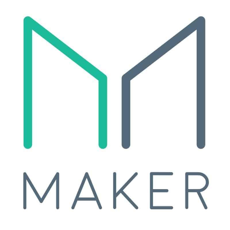 Makerado logo