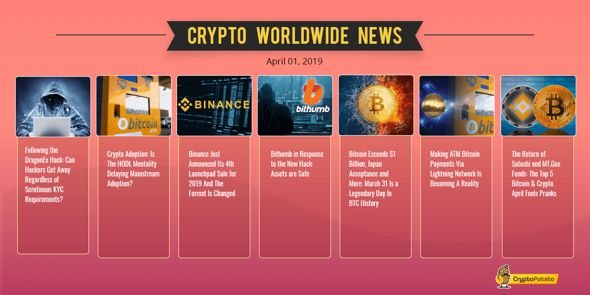 Market-Update-22-min