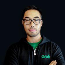 RedFOX Labs Advisor