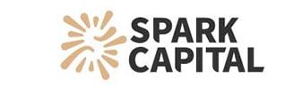 SparkCapital logo