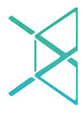 X-Block Logo
