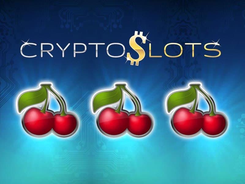 crypto_slots-min