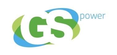 gs-power-logo-retina logo