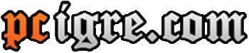 pcigre logo