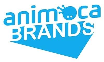Aminoca-Brands logo