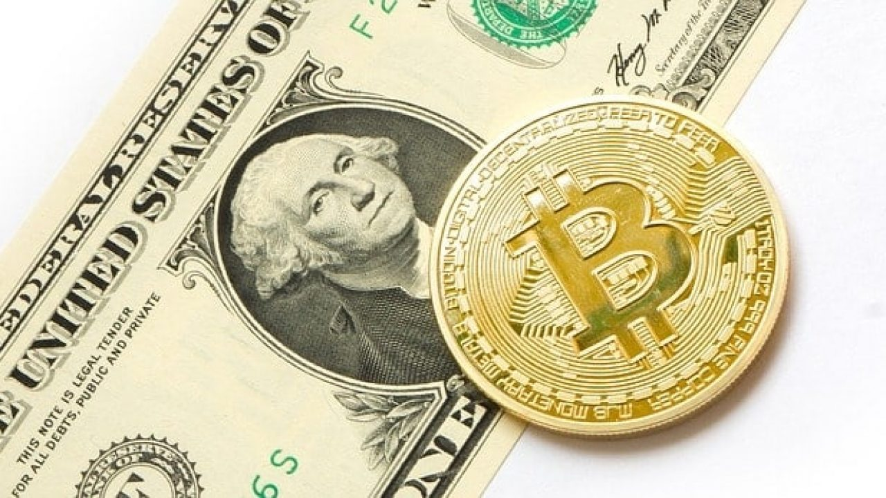how much can i buy one bitcoin for