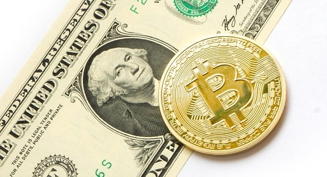Financial Uneducated: Majority Of Students Prefer One Dollar over One Bitcoin