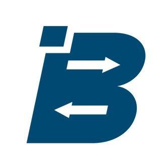 Bitsdaq Logo