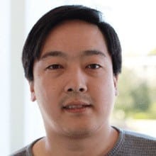 Chromapolis advisor- Charlie Lee-min