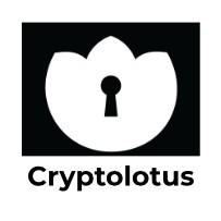 CryptoLotus Logo