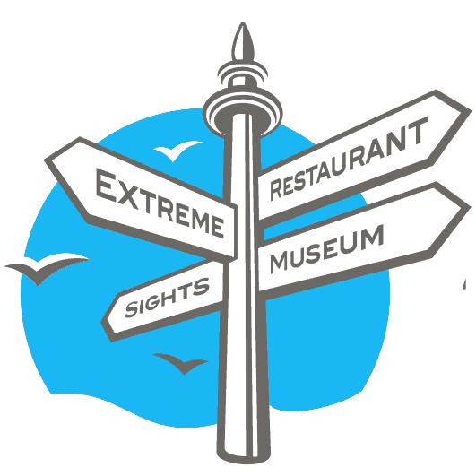 Guider Logo