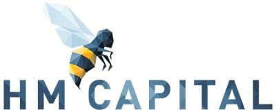 Hm capital logo