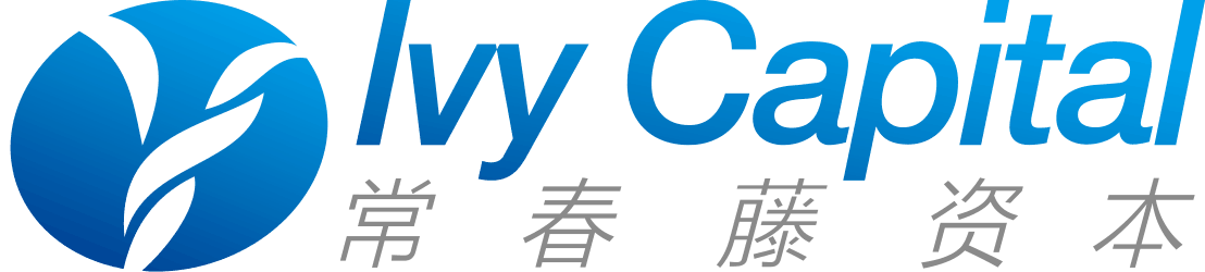 Ivy Capital Logo