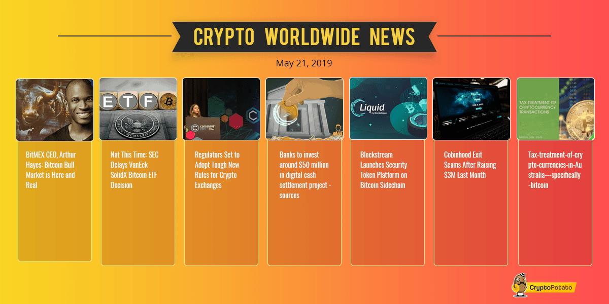 Market-Update-29-min