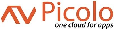 Picolo logo