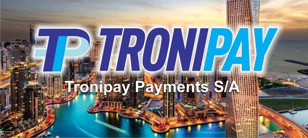 Tronipay2-min-min