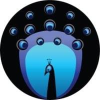 WebPublishingHouse logo