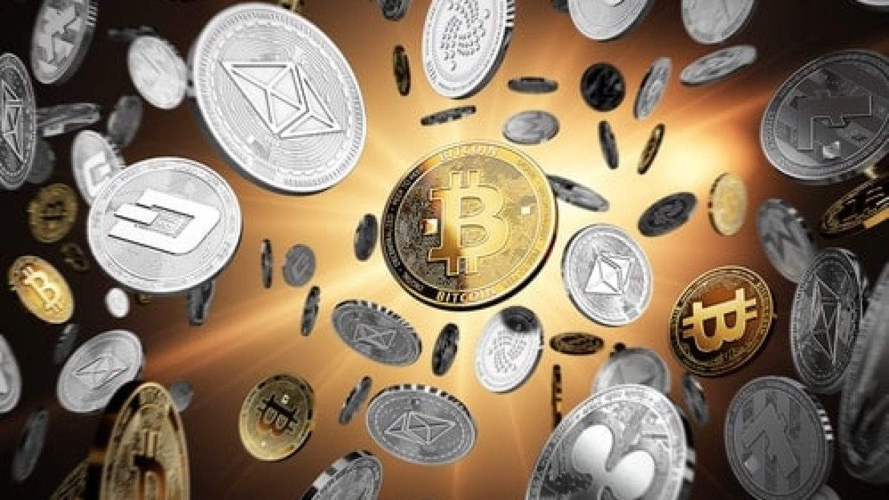 altcoins to invest in february 2021