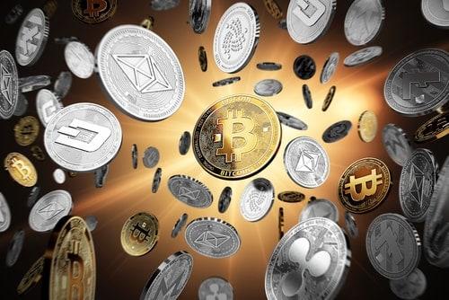 georgia georgiev bitcoins