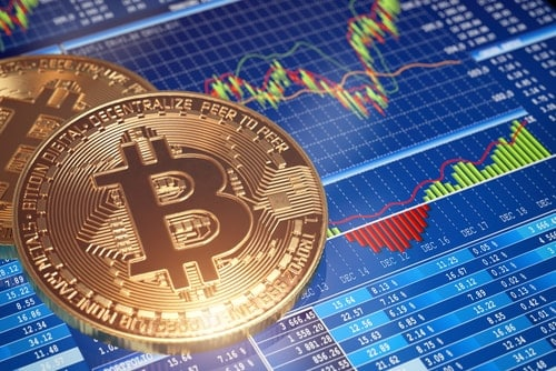 Market Watch: Bitcoin Struggles at $11,000 and Altcoins Still Tremendously Volatile