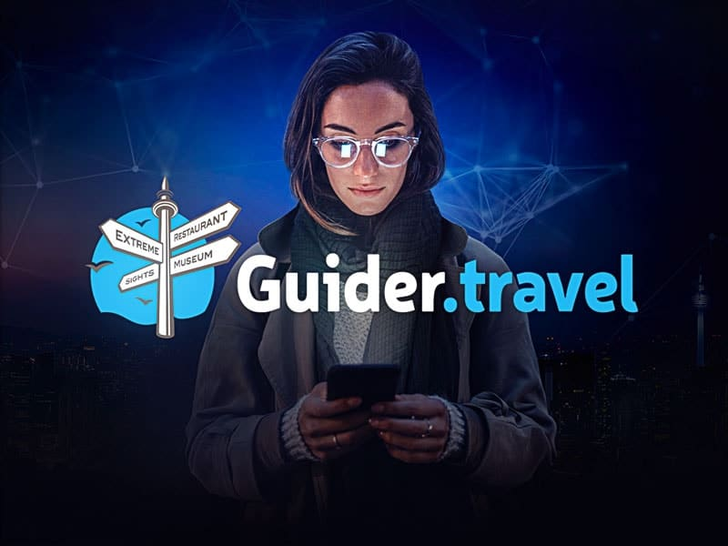 guide_travel-min