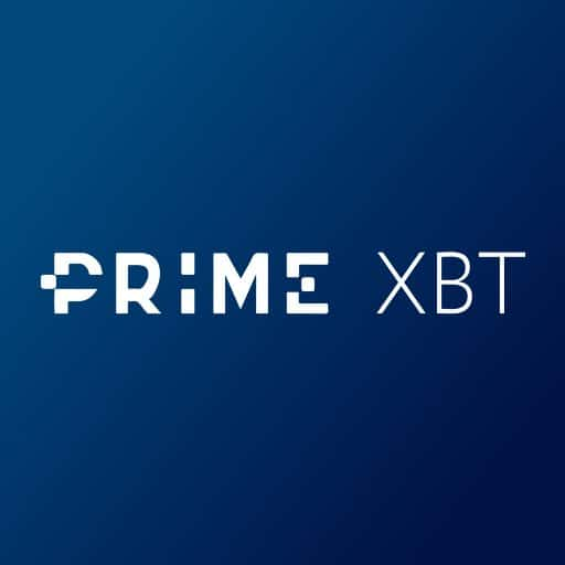 PrimeXBT Bolsters Affiliate Program After Paying Out 111 BTC Referral Income to Top 3 Partners