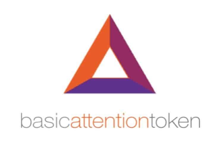 BasicAttention logo