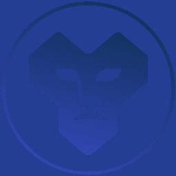 Blockium IEO Logo