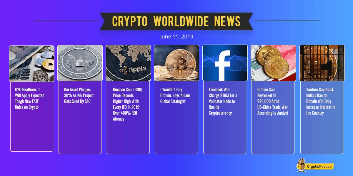 Market-Update-32-min