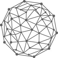 Moonchain logo