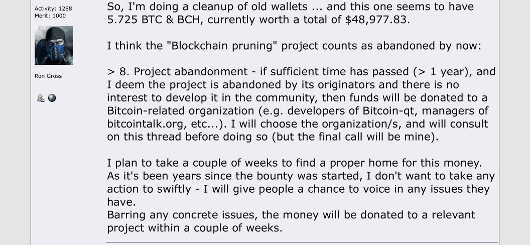 bitcointalk_rongross-min2-min