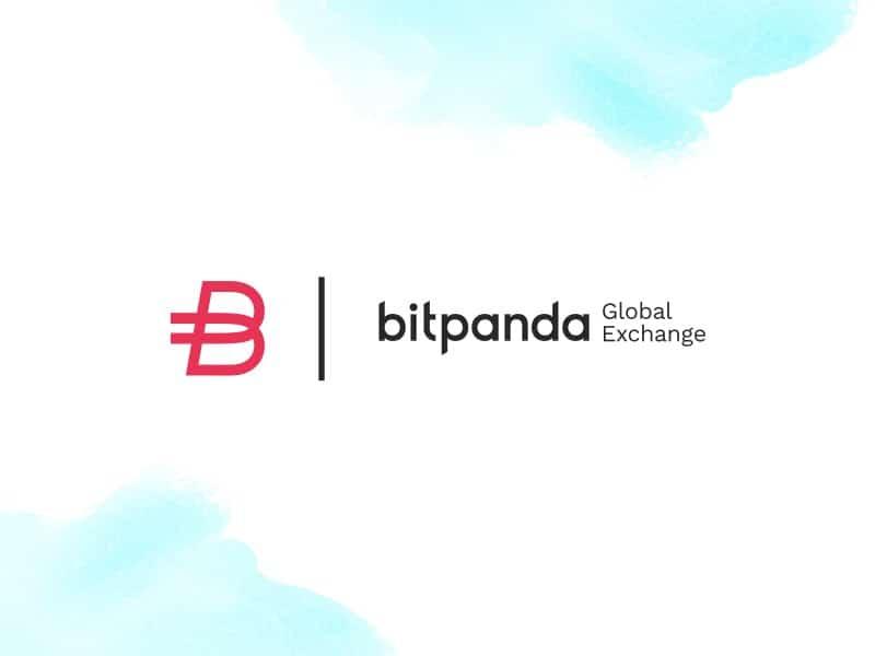 bitpanda2-min