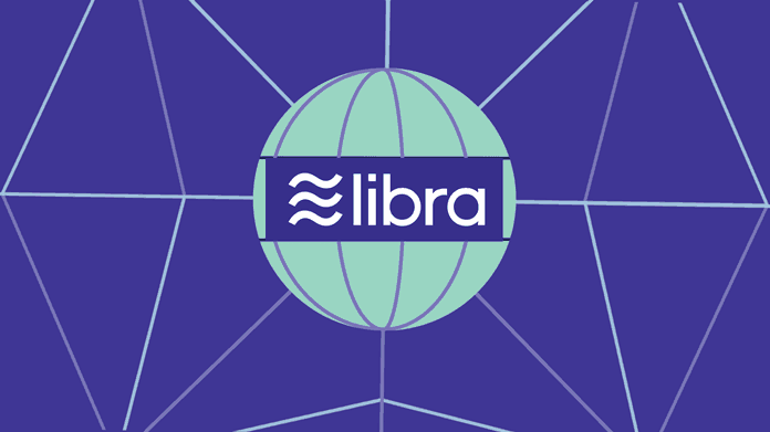 UK's Head of Treasury: We're Not Going to Try to Stop Facebook's Libra