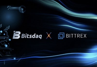 Bitsdaq Bittrex