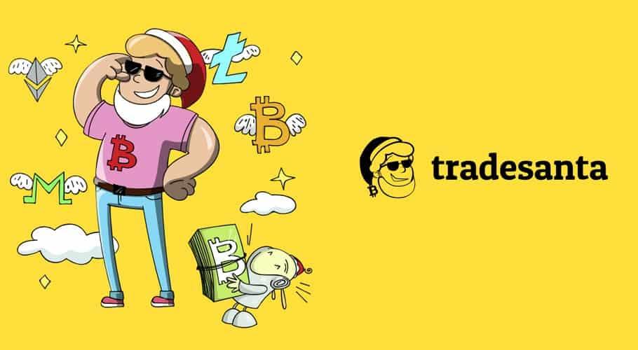 tradesnaty-min