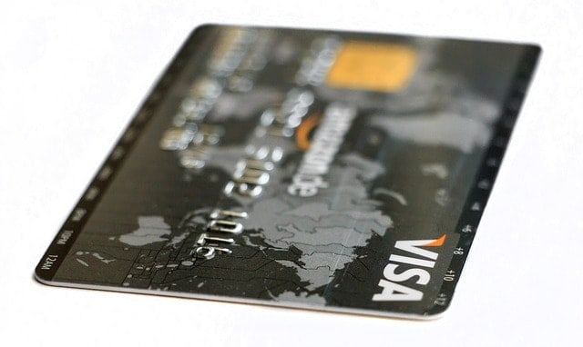Visa Looks To Remove Correspondent Banks In Cross-Border Payments – Will It Affect Ripple (XRP)?