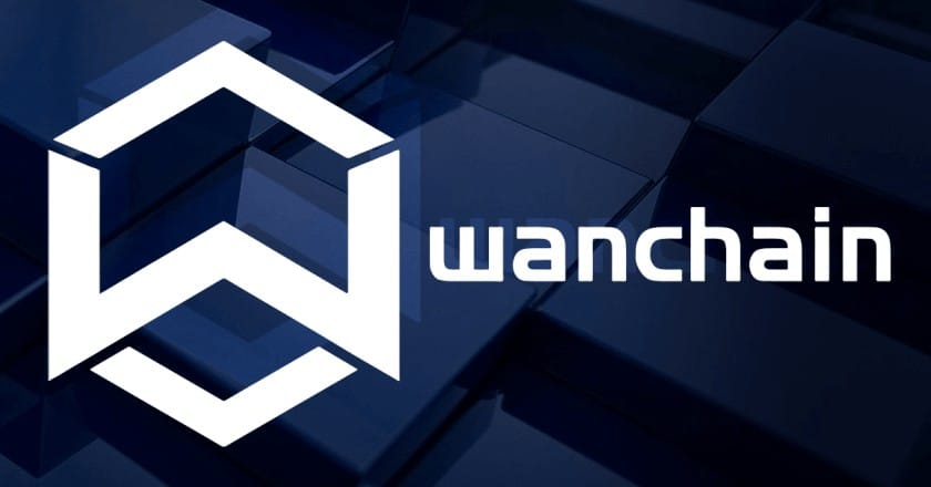 Following Its Mainnet Launch, Wanchain (WAN) Surges Over 50%