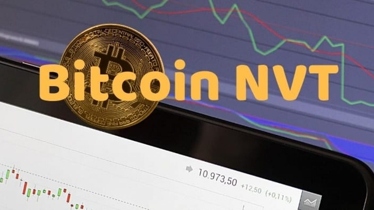 Ha lesz digitális arany, a bitcoin lesz az | G7 - Gazdasági sztorik érthetően