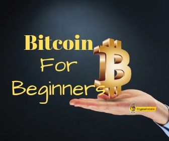 bitcoin a dummies jó feleségért