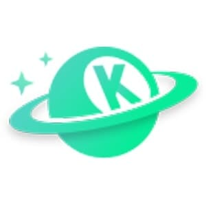 Krypton logo