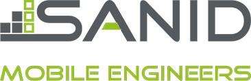 Sanid logo